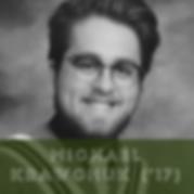 Michael Krawchuk (17).png