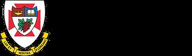 UW_left-stack_rgb-black.png