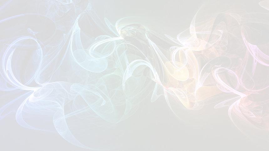 BGsample.jpg