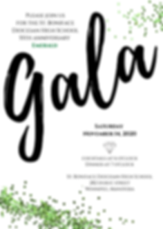Gala Invite (2).png