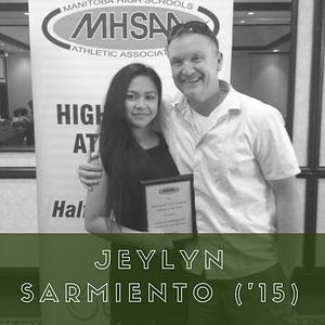 Jeylyn Sarmiento (15).png