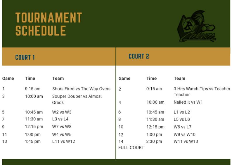 Alumni Volleyball Schedule.png