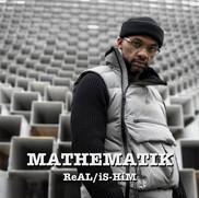 Urbnet: Mathematik