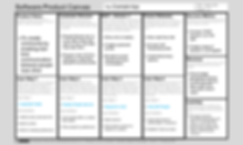 Software Product Canvas example.png