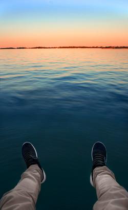 Toronto Bay