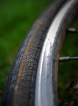 Bike Cracks