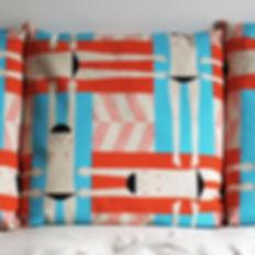 eva-cushion3.jpg