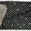 Thumbnail: Large Woollen Peephole