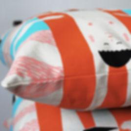 eva-cushion1.jpg