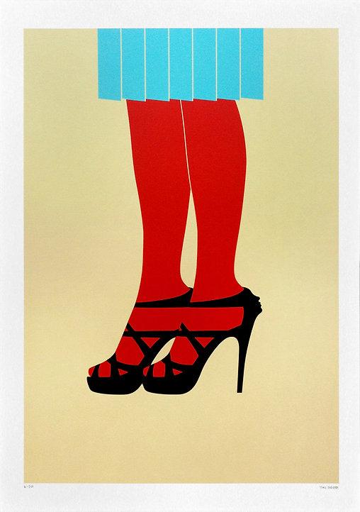 high-heels-skirt.jpg