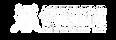 full logo white horizontal.png