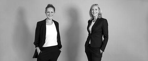 Caroline_und_Kerstin_CAKE_Marketing_Muen