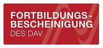 dav_fortbildungsbescheinigung_symbol_cmy