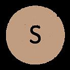 Preis-Paket-S.png