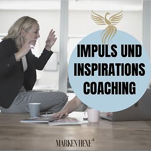 Marketing_Coaching.png