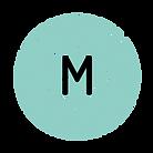 Preis-Paket-M.png