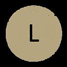 Preis-Paket-L.png