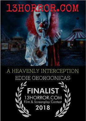 13Horror Poster award.jpg