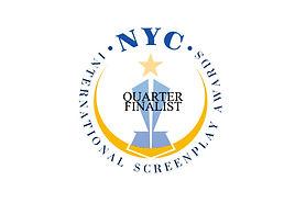 NYC quarter finalist.jpg