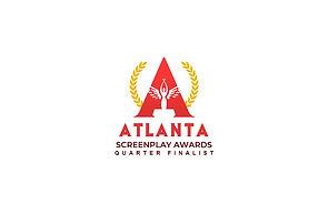 ATL quarter finalist laurel.jpg