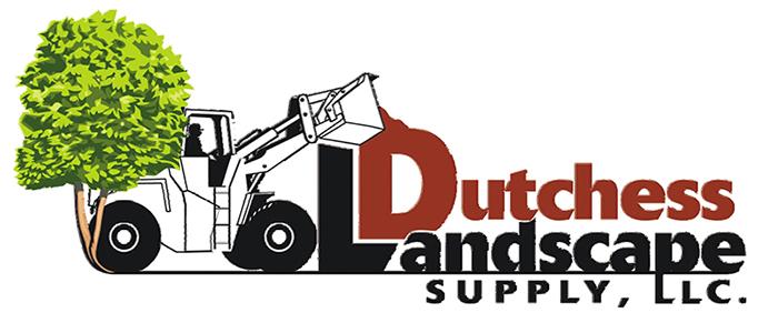 Dutchess Landscaping Logo