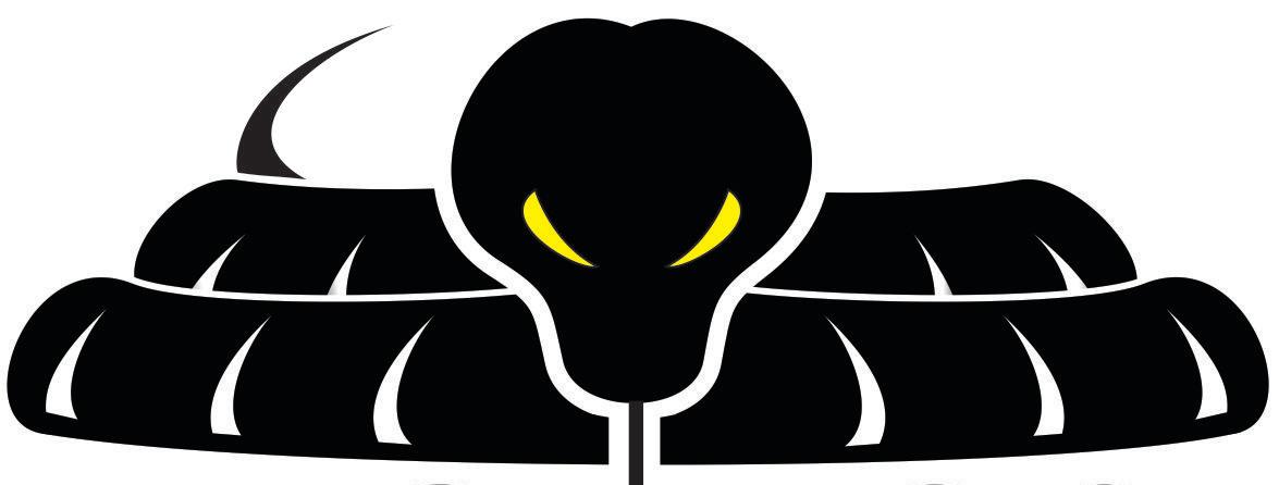 Python Design Logo