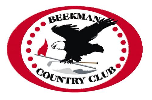 Beekman CC Logo