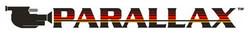 Parallax Cable News Logo