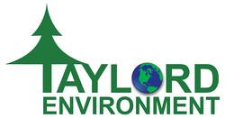 Taylord Environment Logo
