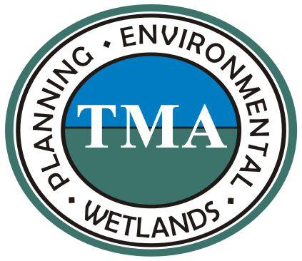 Tim Miller Associates Logo