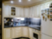 Uglovyie-kuhni-57-1024x768.jpg