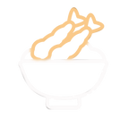 Sushi Icons 2.png