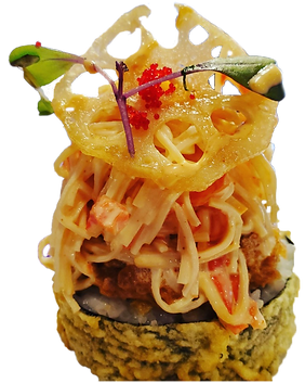 Sushi B.png