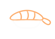 Sushi Icons 1.png