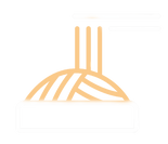 Sushi Icons 4.png