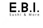 EBI Logo 1 White Logo TR.png