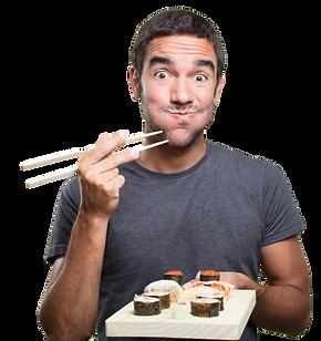 Eating Sushi guy.png