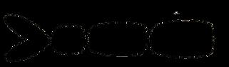EBI Logo Black TR.png
