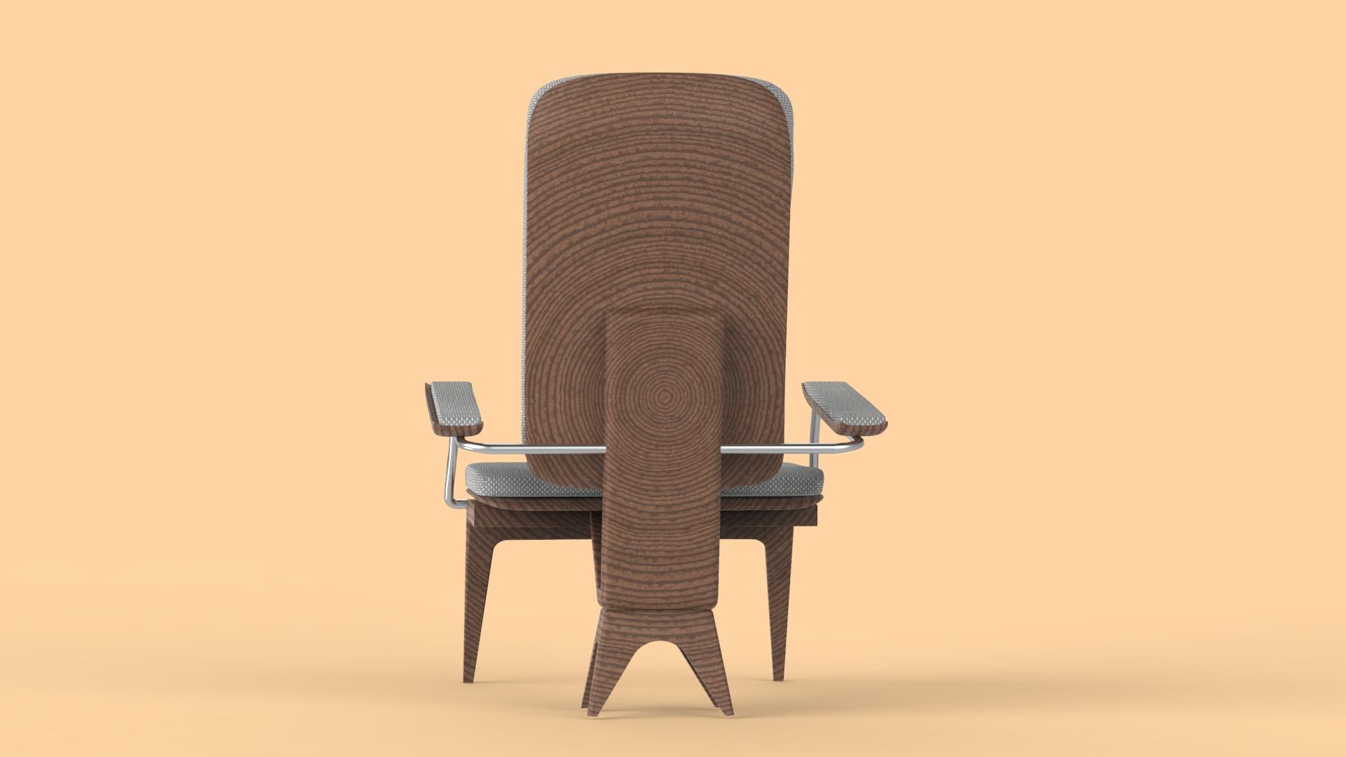 Chair 1.123.jpg