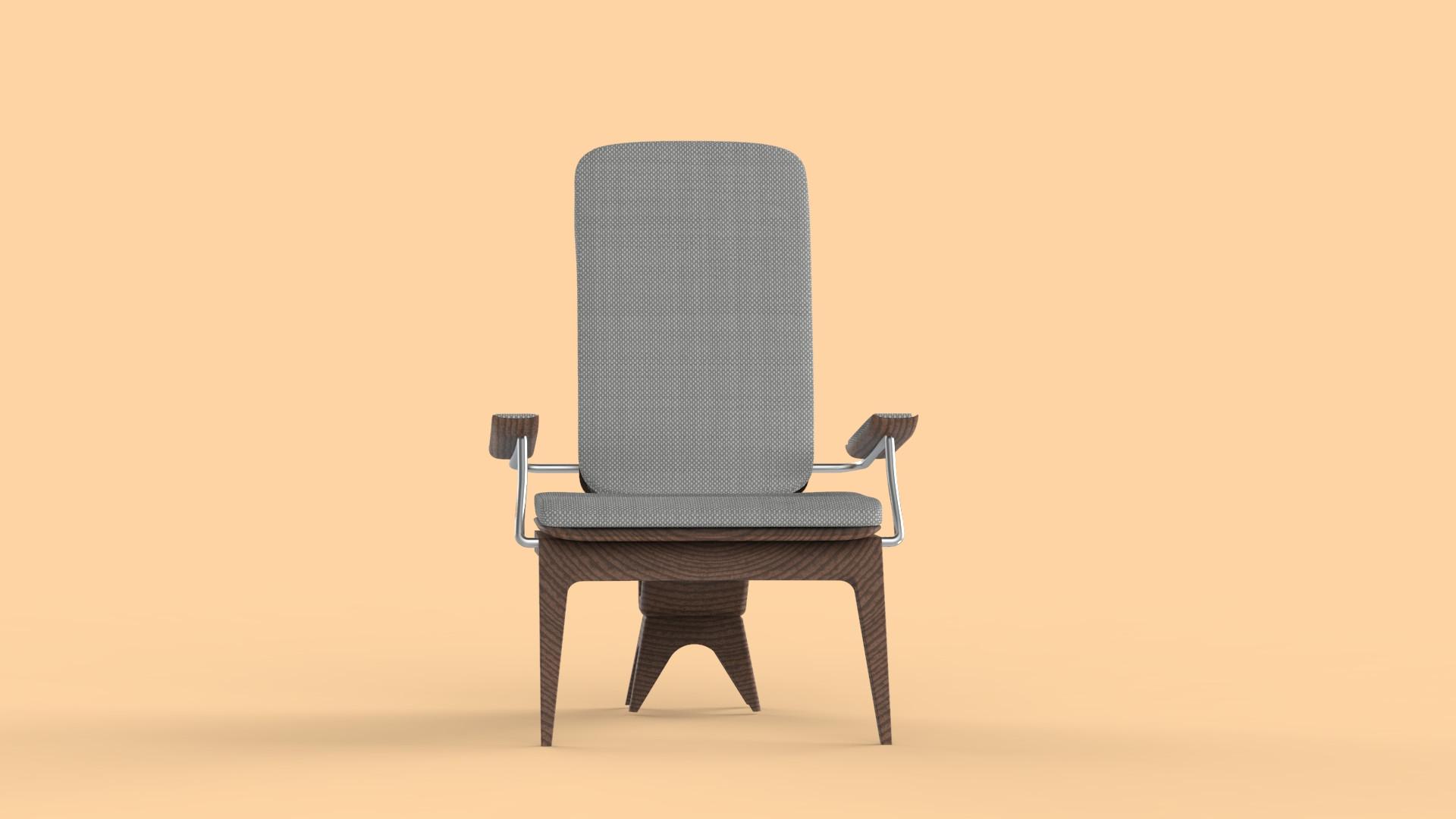 Chair 1.124.jpg