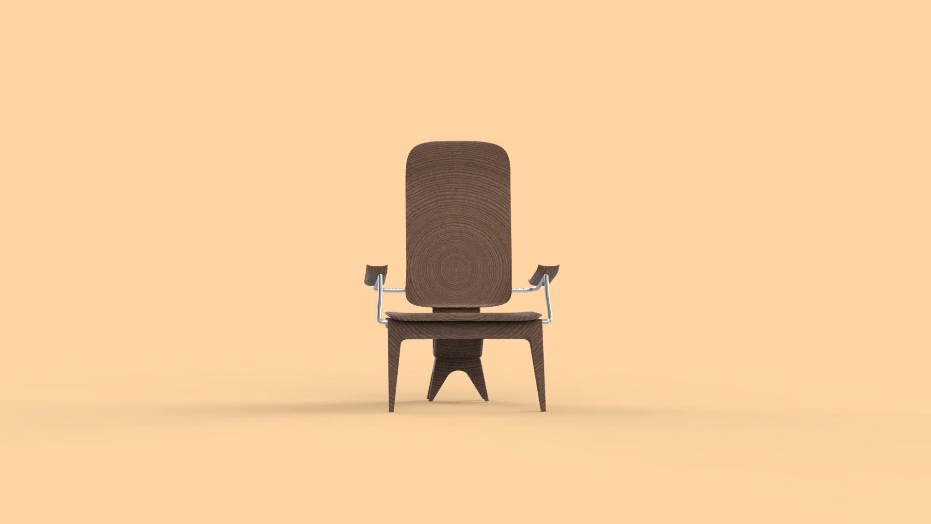 Chair 1.129.mp4