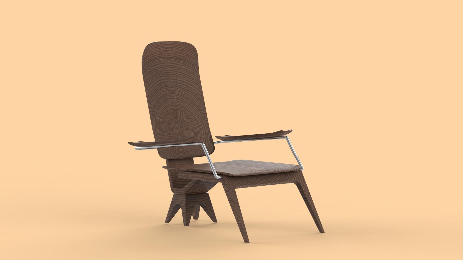 Chair 1.125.jpg