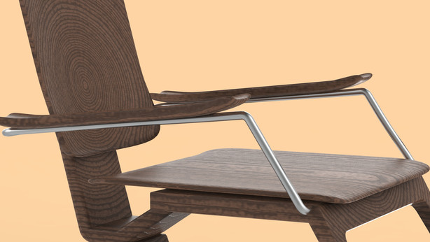 MPLE Chair