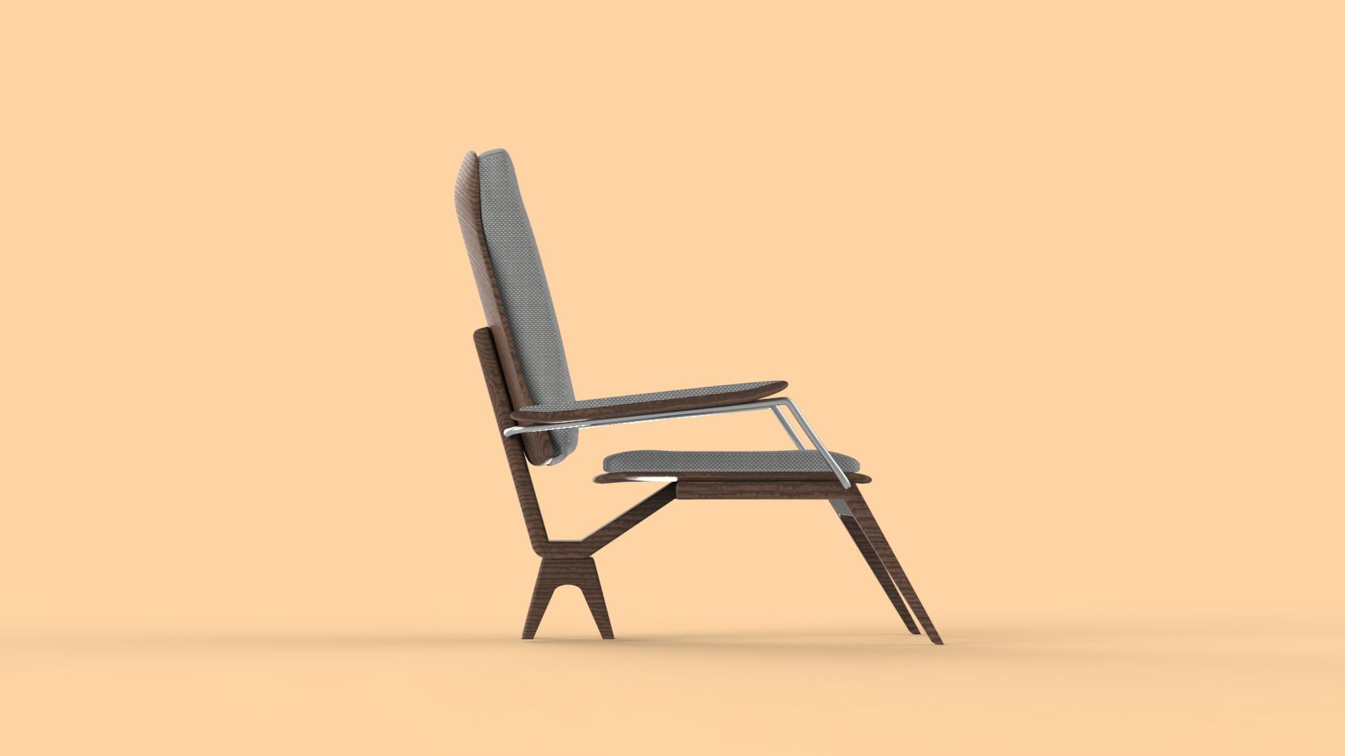 Chair 1.121.jpg