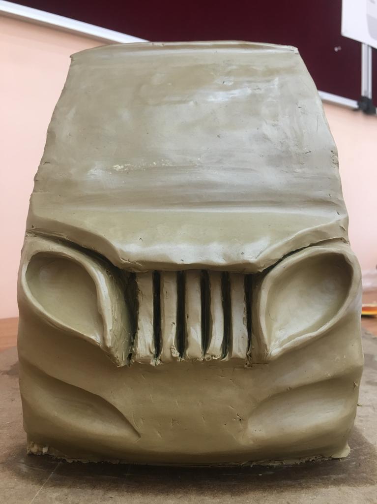 mockup clay 1.png