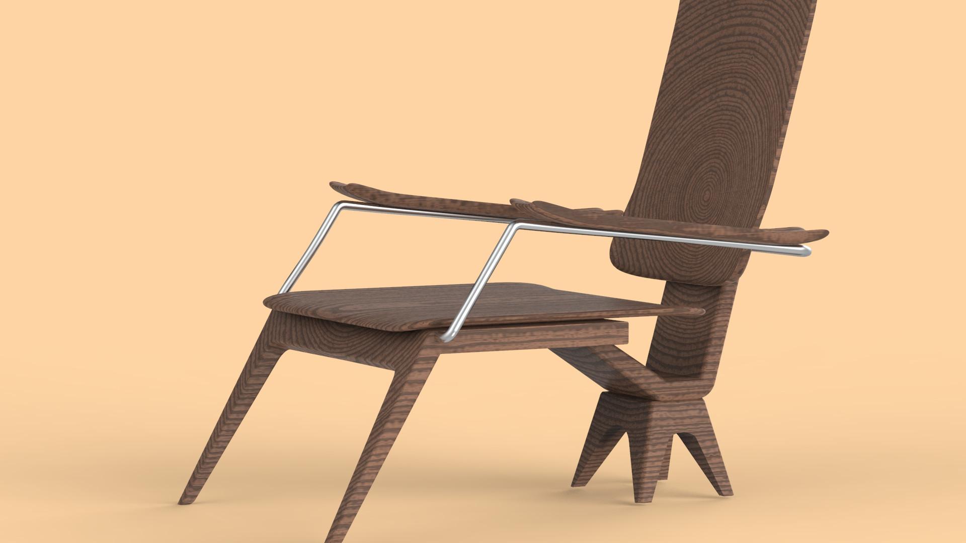 Chair 1.127.jpg