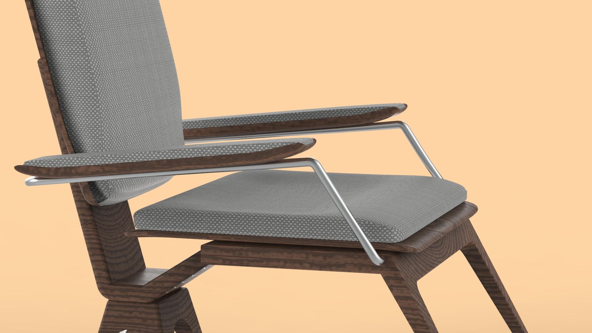 Chair 1.122.jpg