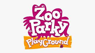 Playground Zooparky.jpg