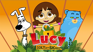 Lucy Solta os Bichos.png