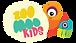 ZooMoo-Kids-2020.png